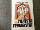 Traista Fermecata Pavol Bujtar Editura Facla Timisoara 1985, Alta editura