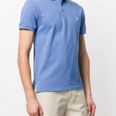 Tricou POLO Ralph Lauren  Slim Fit S, L si XXL