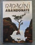 David Urs - Rădăcini abandonate