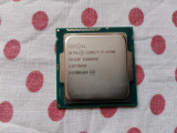 Procesor Intel Haswell Refresh, Core i7 4790 3.6GHz., Intel Core i5, 4