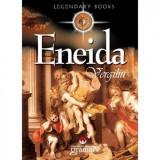 Eneida | Publius Vergilius Maro