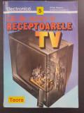 CAI DE SUNET IN RECEPTOARELE TV - Basoiu, Costescu