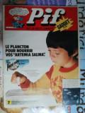 Revista Pif Gadget nr 242