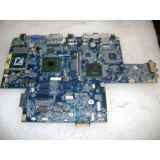 Placa de baza laptop Dell Inspiron 9400 NETESTATA