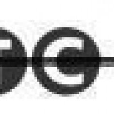 Joja ulei PEUGEOT PARTNER caroserie (2008 - 2016) STC T405221