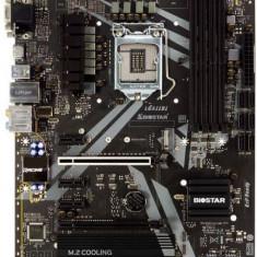 Placa de Baza Biostar B360GT5S, LGA 1151, DDR4