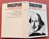 Opere complete Volumul 5. Editie critica si cartonata - Shakespeare