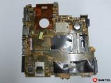 Placa de baza laptop DEFECTA Asus F3J 08G23FA0022J