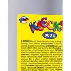 Vopsea senzoriala 900 gr - GRI