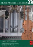 Andante malinconico für Oboe und Orgel - Vier Miniaturen für Oboe solo