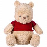 Cumpara ieftin Jucarie din Plus Winnie the Pooh 50 cm, Colectia Christopher Robin, Disney