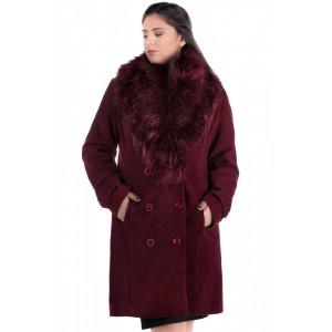 Palton Lia