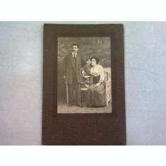 FOTOGRAFIE ANUL 1913