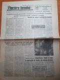 Flacara iasului 17 august 1988-parcul de cultura copou
