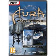 Aura Collection (1&2) PC