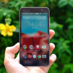 Decodare Reparatii Software Smartphone Vodafone