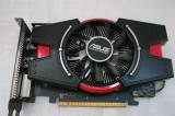 Placa video ASUS Radeon R7 250X 1GB GDDR5 128-bit