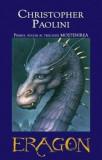 Cumpara ieftin Eragon, Mostenirea, Vol. 1/Christopher Paolini