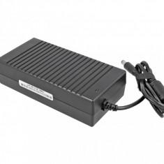 Incarcator laptop 19v 7.1a (7,4x5,0 pini) - HP