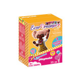 Cumpara ieftin Figurina cu surprize Playmobil Everdreamerz, model Edwina Candy World