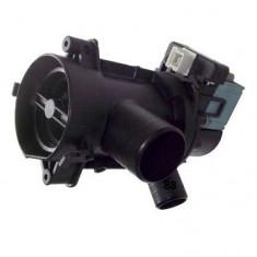 Pompa masina de spalat Whirlpool FL 5053 857050510003