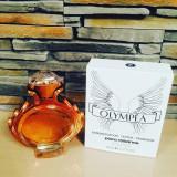 Paco Rabanne OLYMPEA 80 ml | Parfum Tester+ CADOU
