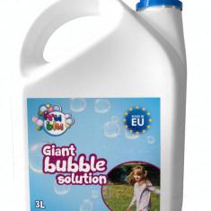 Rezerva pentru lichid de 3L, Fru Blu