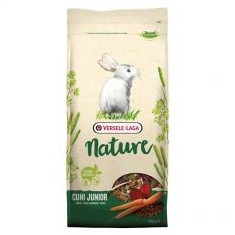 Versele Laga Nature Cuni Junior 700 g