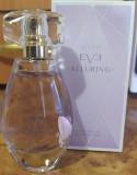 Cumpara ieftin Apa de Parfum Eve Alluring pentru Ea - Avon, 50 ml