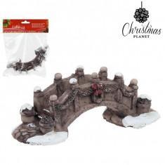 Ornament de Craciun Christmas Planet 6664