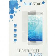 Folie sticla protectie ecran Tempered Glass pentru Samsung Galaxy S4 i9500/i9505/i9506/i9515 (Value Edition)