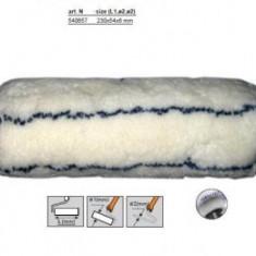 Rola poliamida 230x54x6mm, TopStrong