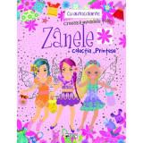 Zanele |