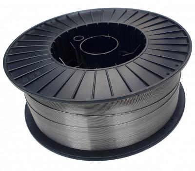 ProWELD E71T-11 sarma sudura flux 1.0mm, rola 15kg/D270 foto