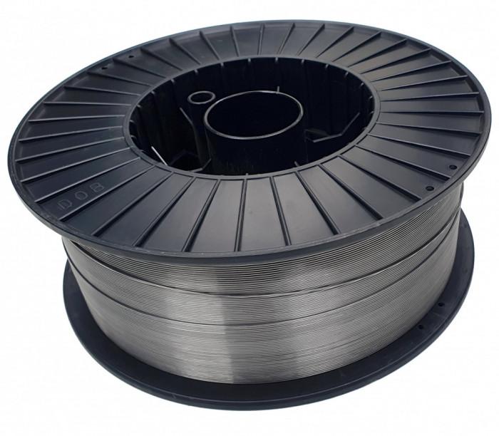 ProWELD E71T-11 sarma sudura flux 1.0mm, rola 15kg/D270