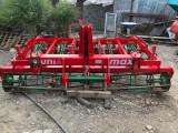 Vand combinator UNIA MAX 3 - 3 metri