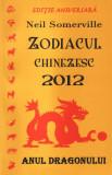 Zodiacul chinezesc 2012