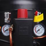 Cumpara ieftin Compresor de aer, 20 bar 1680W, 50L