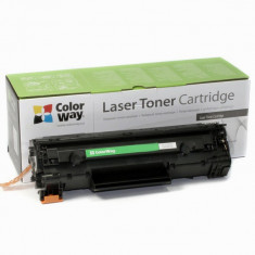 Cartus Toner ColorWay pentru Canon 712/713/725