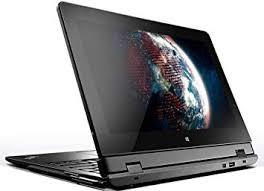 Lenovo Thinkpad Helix 2 Intel Core M-5Y71, 128 GB SSD, FullHD, WIN 10, GARANTIE