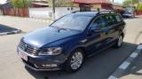 Passat 2014 Full Option, Motorina/Diesel, Break