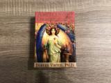Archangel Oracle Cards Doreen Virtue