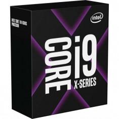 Procesor Intel Core i9-10900X 3.50GHz BOX