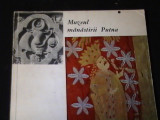 MUZEUL MANASTIRII PUTNA-ANA MARIA MUSICESCU-, Alta editura