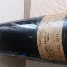 vand vin vechi