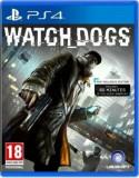 Joc PS4 Watch Dogs