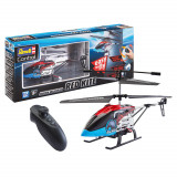 Cumpara ieftin Motion Helicopter RED KITE, Revell-RV23834