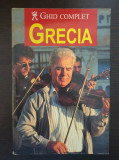 GHID COMPLET - GRECIA