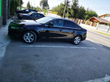 Audi A4 b8, Motorina/Diesel, Berlina