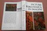 Pictura Romaneasca In Imagini. 1111 reproduceri - Vasile Dragut, Vasile Florea